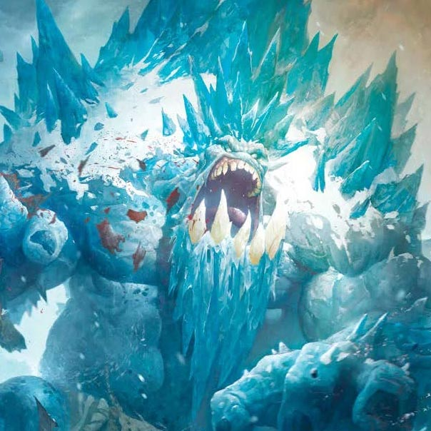 glacier_king