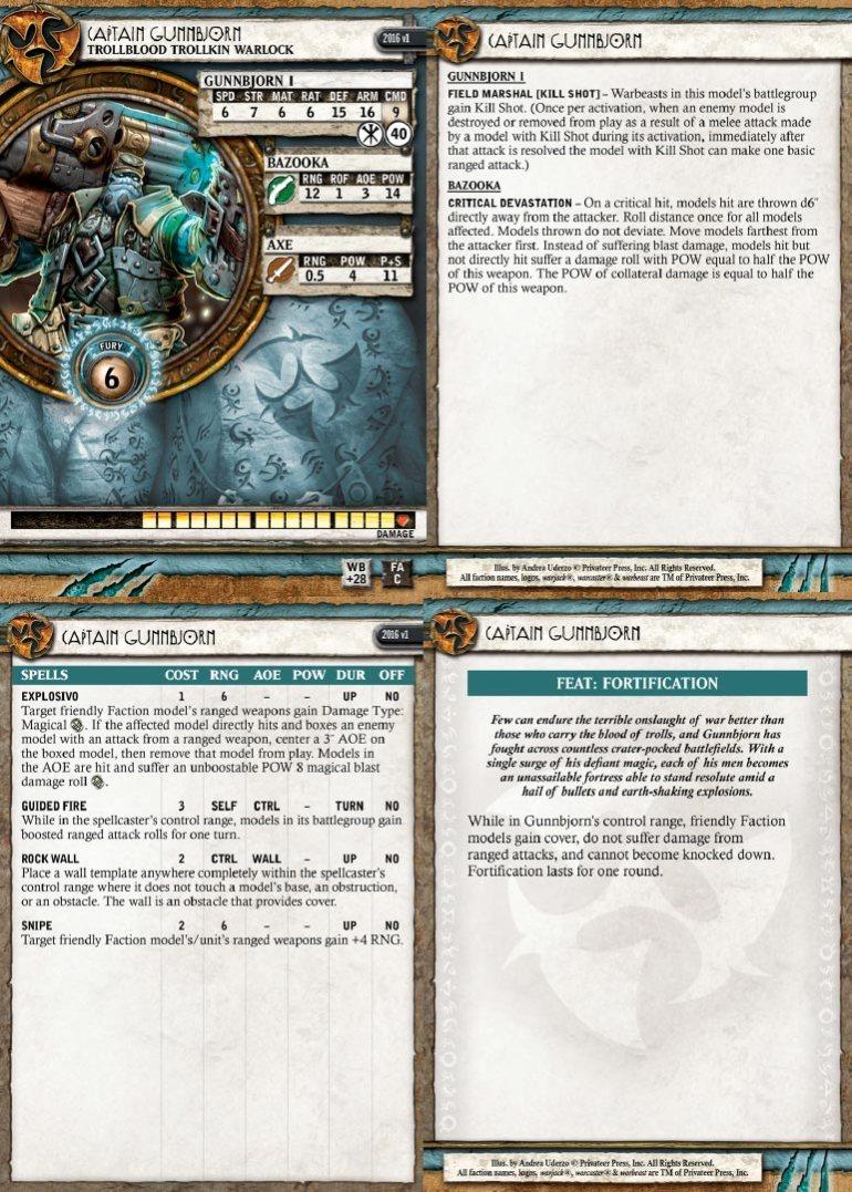 gunny_card