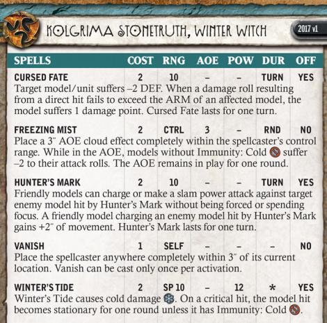 kolgrima_spell_list