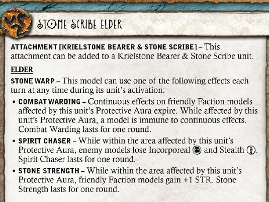 stonescribe
